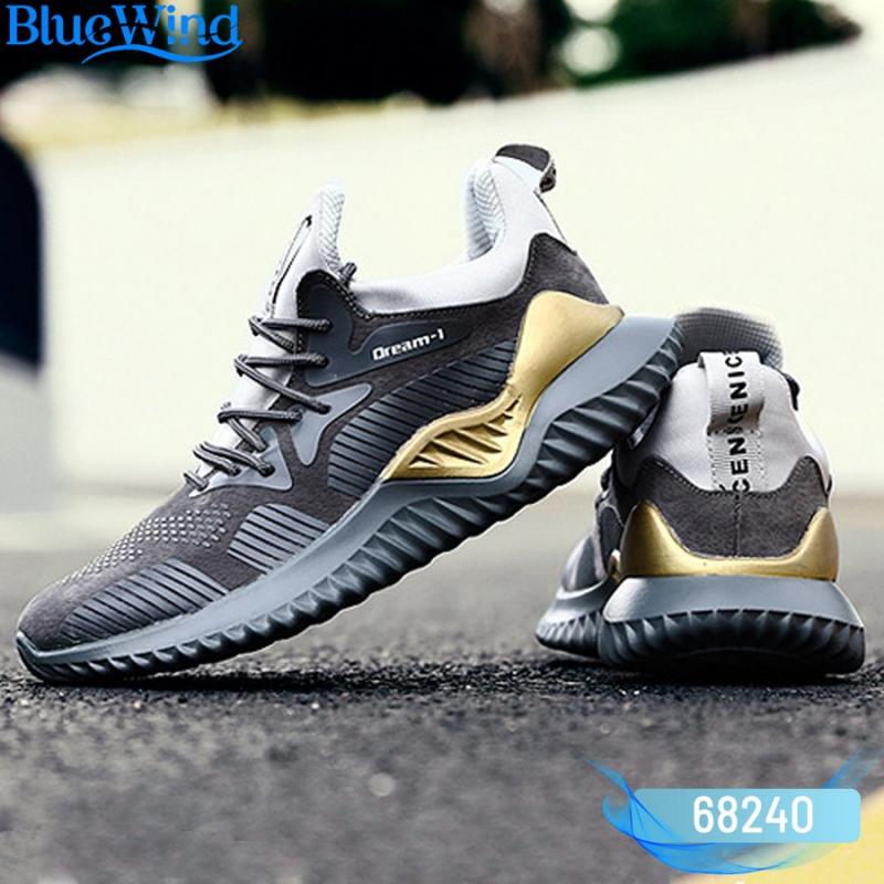Top 10 Địa chỉ bán giày thể thao rẻ và đẹp nhất ở Quận Cầu Giấy, Hà Nội