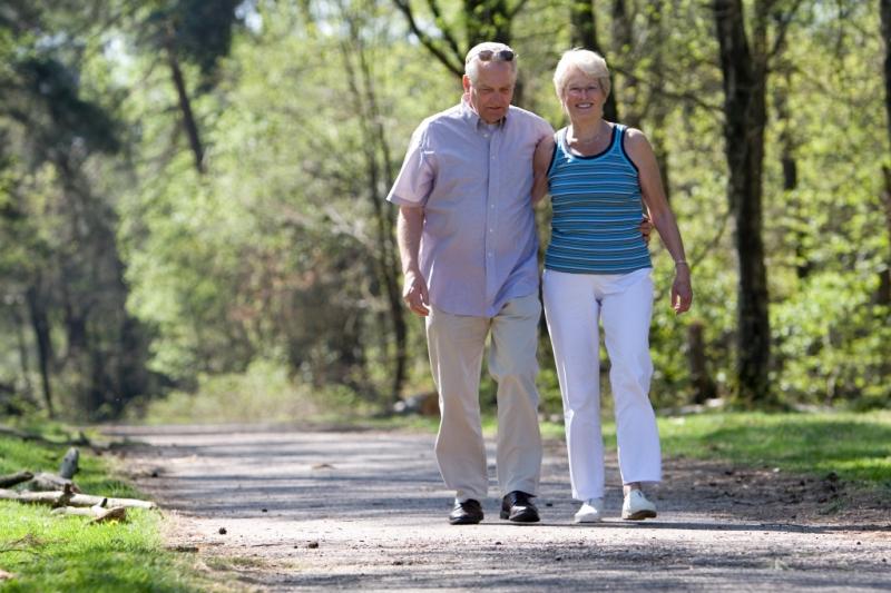 Giày thể thao cặp, tăng cường sức khỏe, gắn kết yêu thương