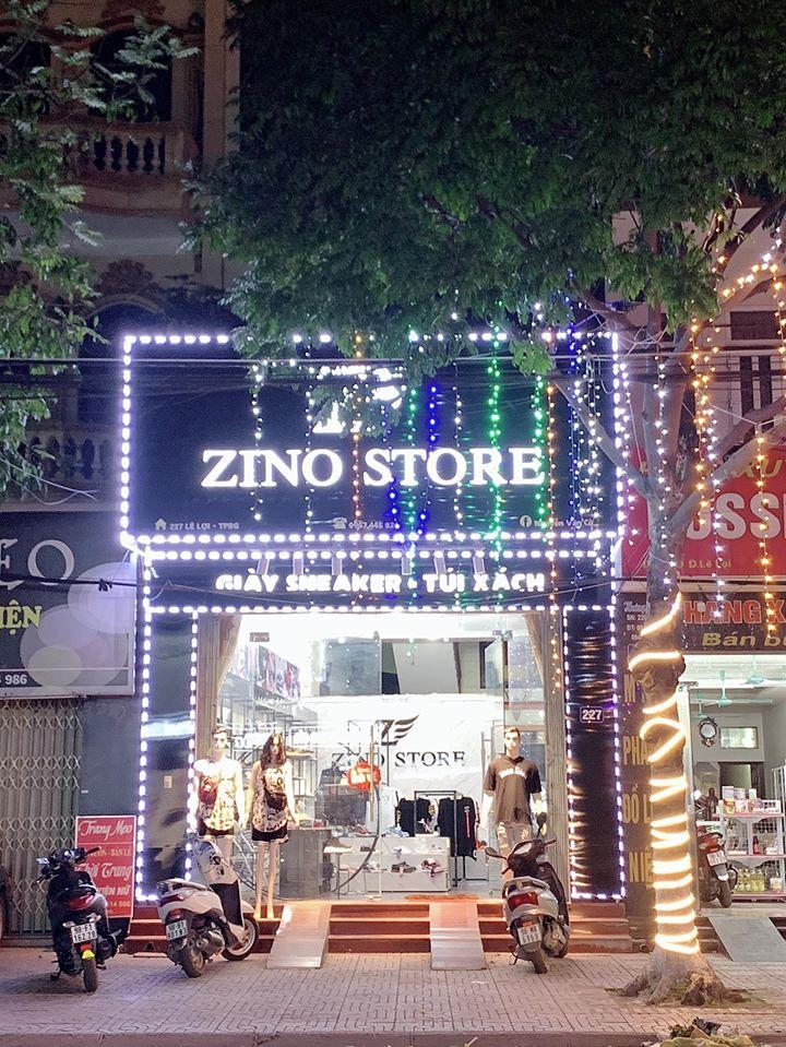 Zino Store