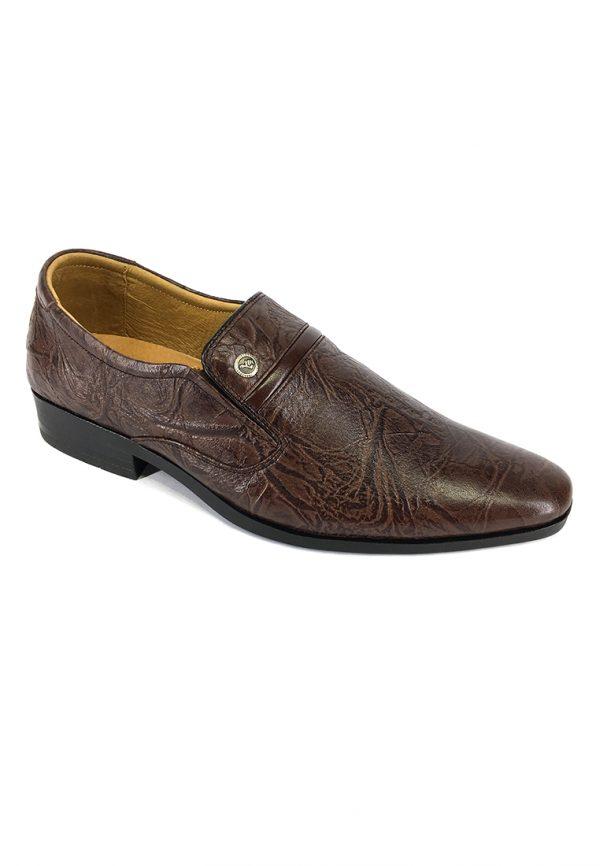 Những mẫu giày sang trọng và lịch lãm dành cho quý ông