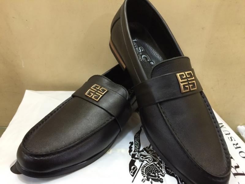 Giày Tốt Hải Phòng, đảm bảo chất lượng và 100% quyền lợi khách hàng