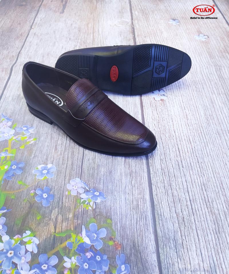 Tuấn Shoes