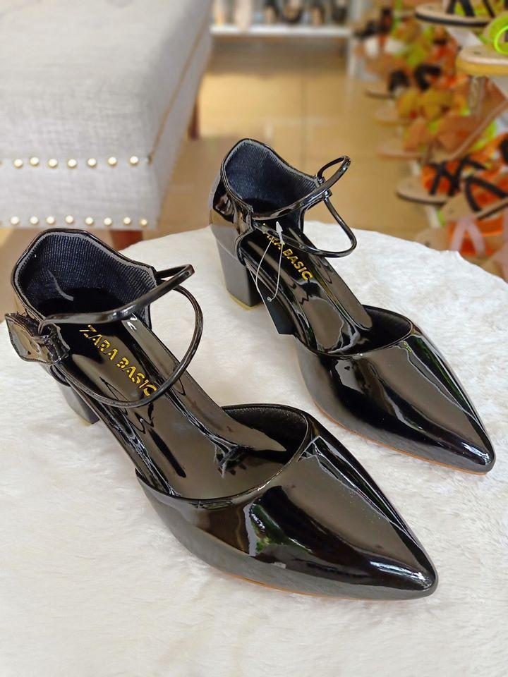 Giày Xinh Và Rẻ