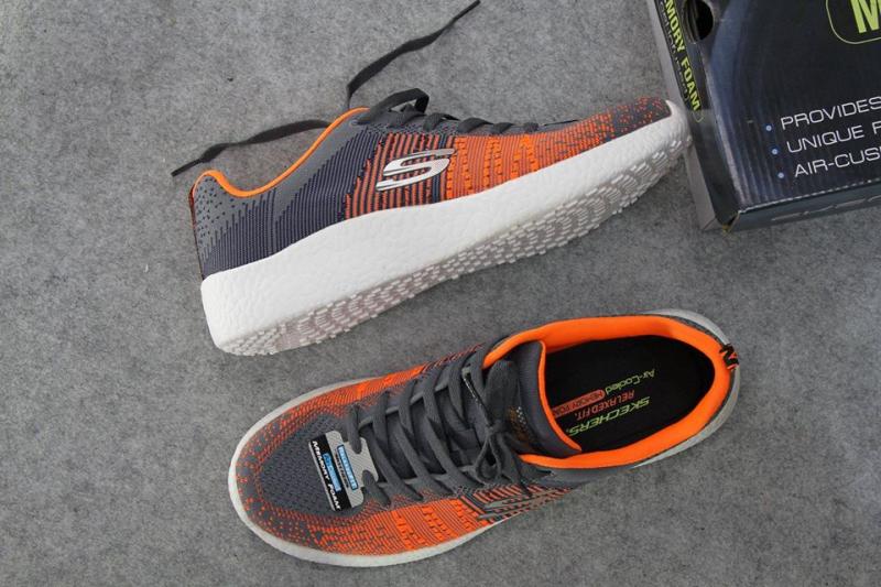 Giày xuất khẩu Độc Đẹp Rẻ