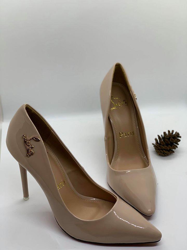 Giày xuất khẩu LUCY