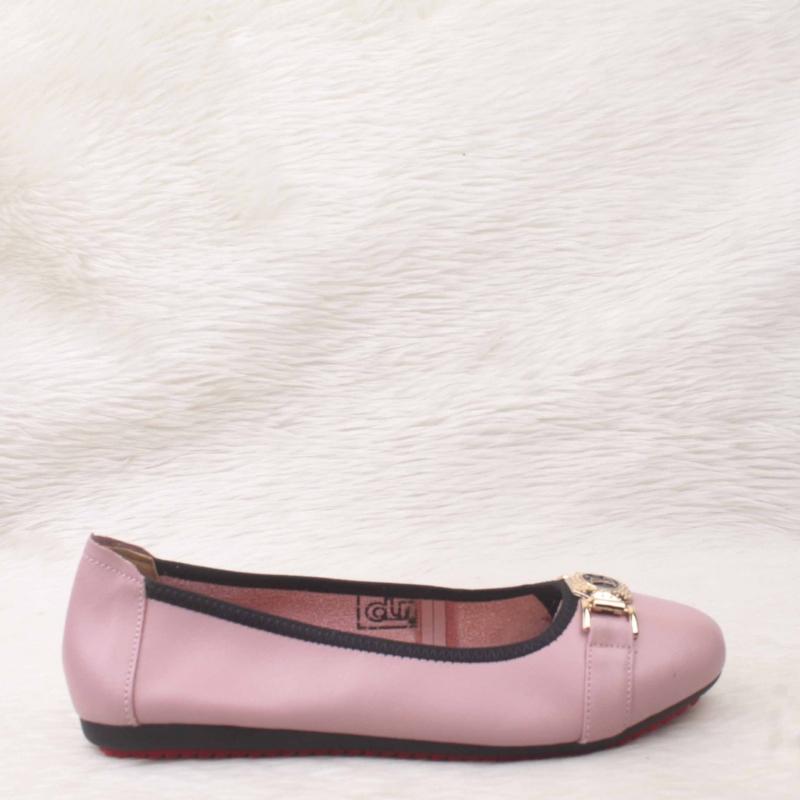 Mẫu giày giaydepdep.vn