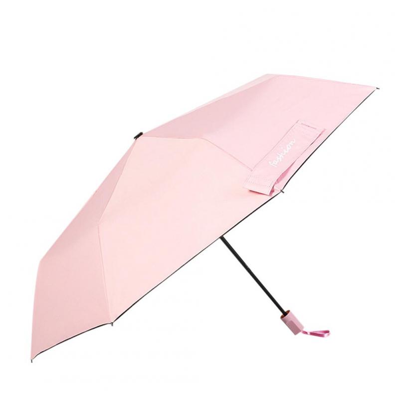 Top 5 Shop bán dù chất lượng nhất cho mùa mưa gió tại TP. HCM