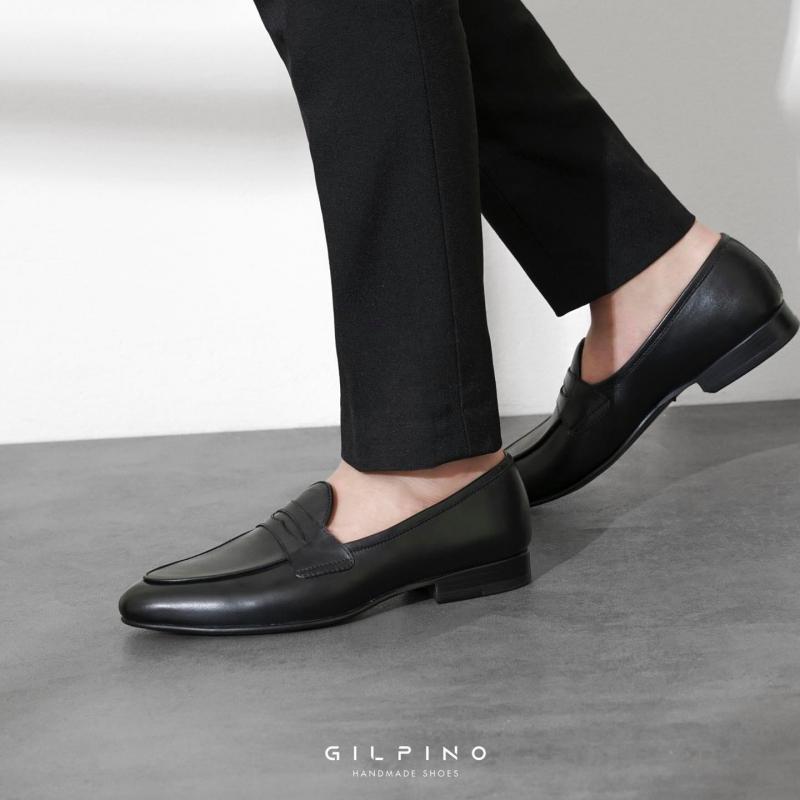 Gilpino handmade shoes