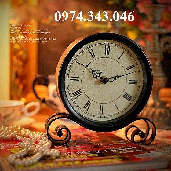 Giới hạn thời gian viết