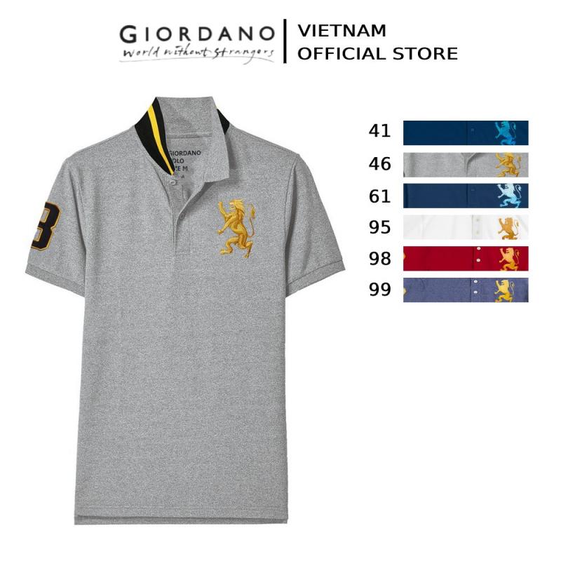 Giordano -  Shopee