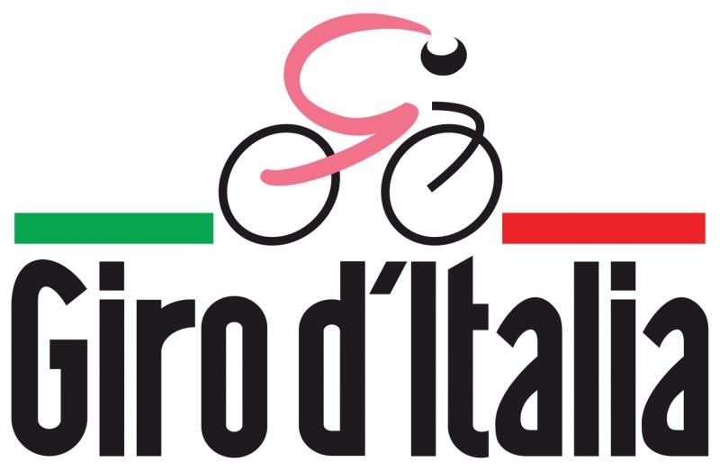 Giro d'Italia là giải đua quan trọng thứ 2 thế giới