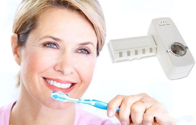 Giữ gìn vệ sinh răng miệng đúng cách