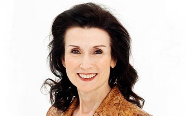 Marilyn Vos Savant- Người giữ kỷ lục IQ cao nhất năm 1980