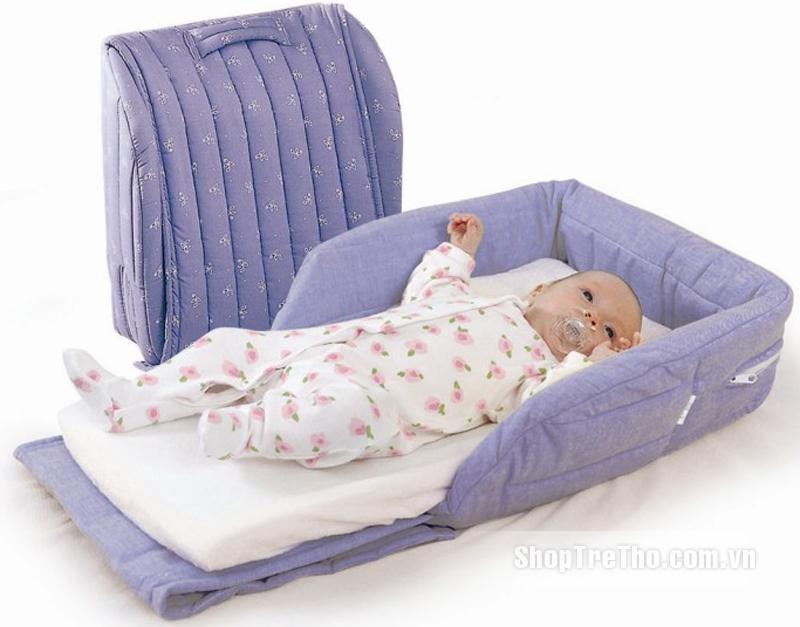 Giường nằm chung là một sự lựa chọn tinh tế.
