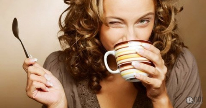 Cà phê giúp chống suy thoái, chống trầm cảm.