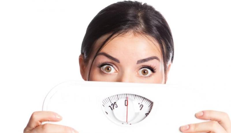 Nho khô giúp tăng cân lành mạnh và không tích lũy các cholesterol xấu