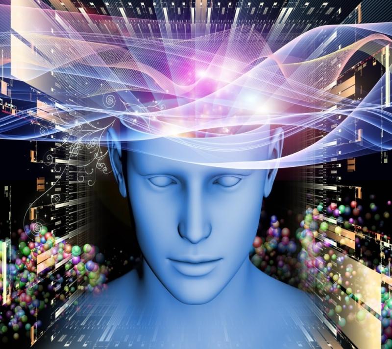 Giúp tăng khả năng ghi nhớ và các chứa năng của não bộ