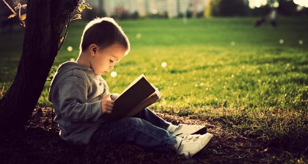 Giúp trẻ có vốn hiểu biết nhất định