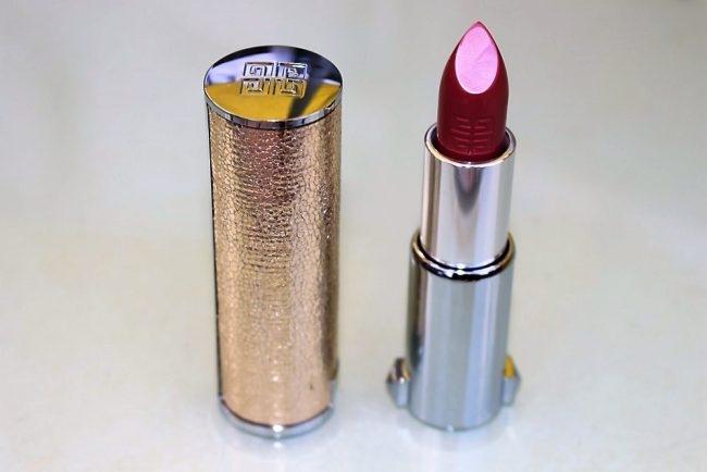 Givenchy Rose Audacieux ( nguồn internet)