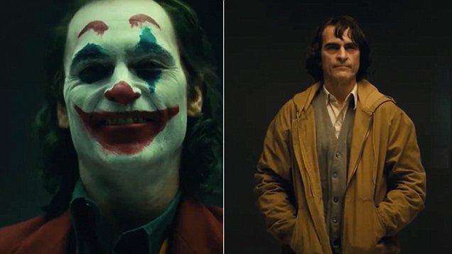 Joker sẽ có phim riêng đầu tiên sau bao nhiêu năm chung phim với Batman & Suicide Squad