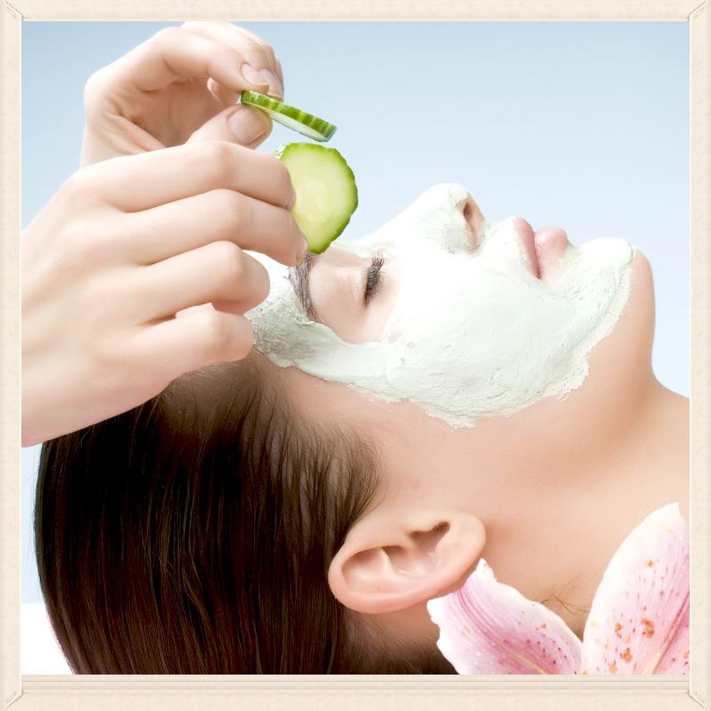 Spa mang đên những dịch vụ làm đẹp như: Massage, Spa tóc, mặt, chăm sóc chân & móng