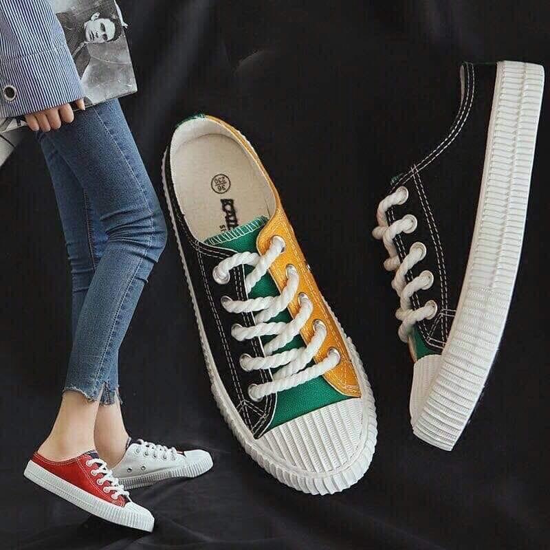 Go Shoes Sport Quảng Ngãi