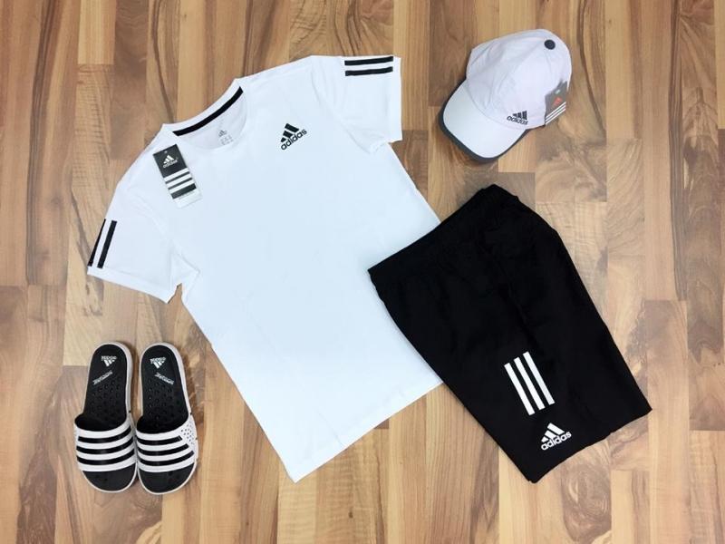 Go Sport - Shop bán quần áo thể thao tốt nhất Hà Nội