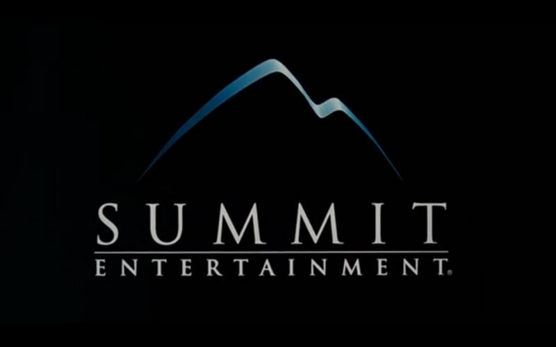 Hãng phim tận tâm Summit Entertainment - Nguồn: Sưu tầm