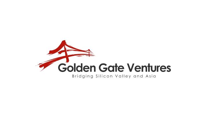 Golden Gate Ventures là quỹ đầu tư tại khu vực Đông Nam Á