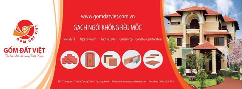 Gốm Đất Việt