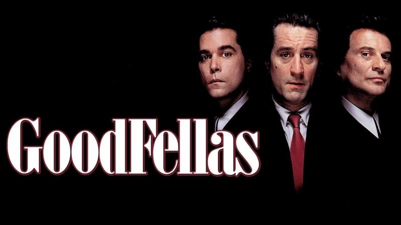 Phim Goodfellas