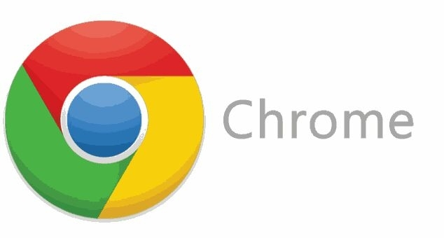 Google Chrome là trình duyệt phổ biến nhất
