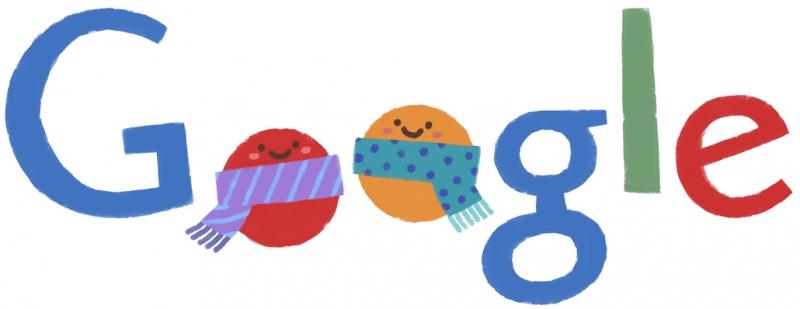 Google - Điểm danh tiếng: 78,1