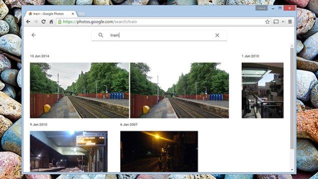 Google Photos là nơi thú vị để lưu trữ và chia sẻ ảnh của bạn