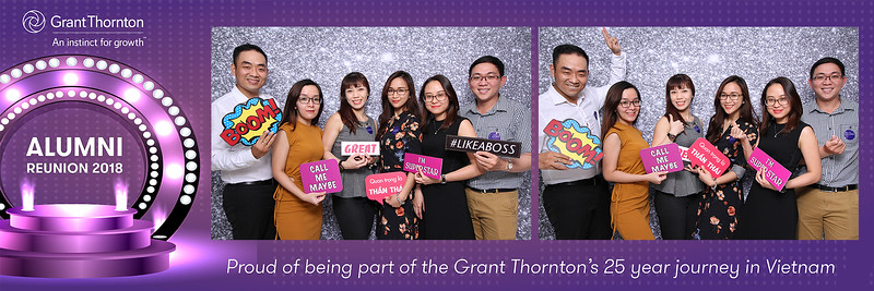 Grant Thornton Việt Nam