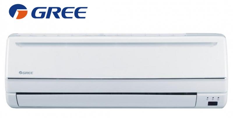 Máy lạnh Gree GWBA-09C