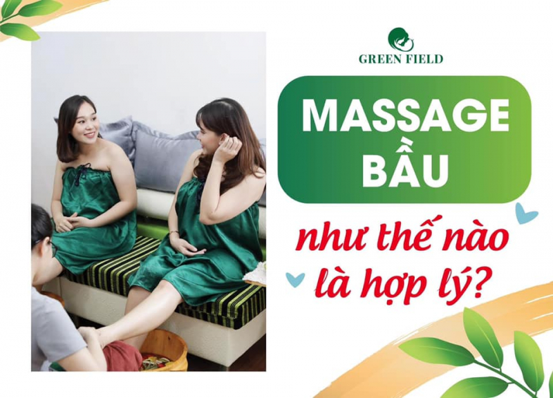 GREEN FIELD Nha Trang