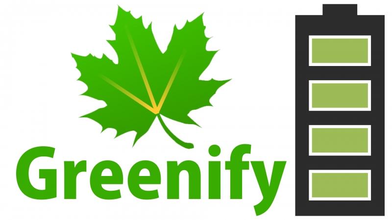 Greenify - ứng dụng hay cho Android đã root