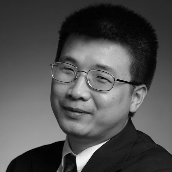 GS.TS Nguyễn Sơn Bình