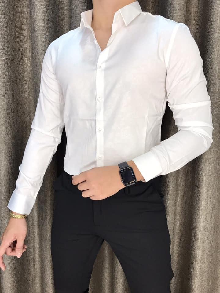 GU - Men Fashion