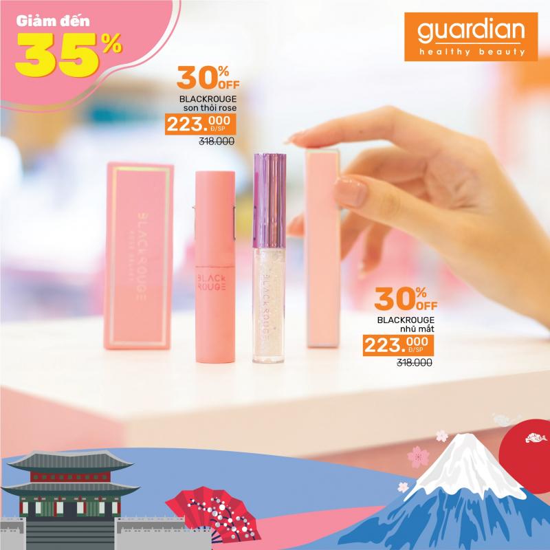 Top 10 Shop bán mỹ phẩm uy tín và chất lượng nhất Tp. Biên Hòa