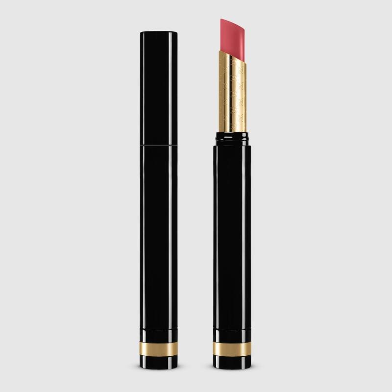 Gucci Lip Sensuous Deep-Matte 230 - Blossom