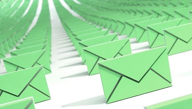 Các bức thư được chủ nhân của nó soạn sẵn sẽ chuyển tới người được nhận theo địa chỉ nếu chẳng may qua đời.