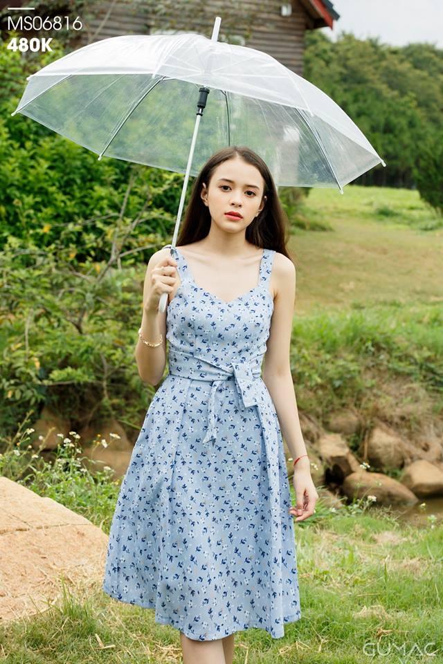 Top 5 shop thời trang nữ đẹp nhất ở Gò Vấp, TP. HCM