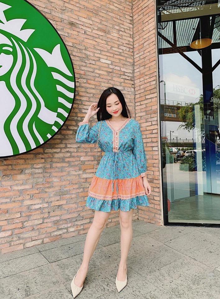 GUU Shop - Shop quần áo nữ đẹp, nổi tiếng nhất Huế