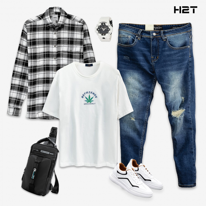 H2t shop