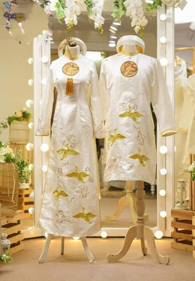 Hà Anh Wedding