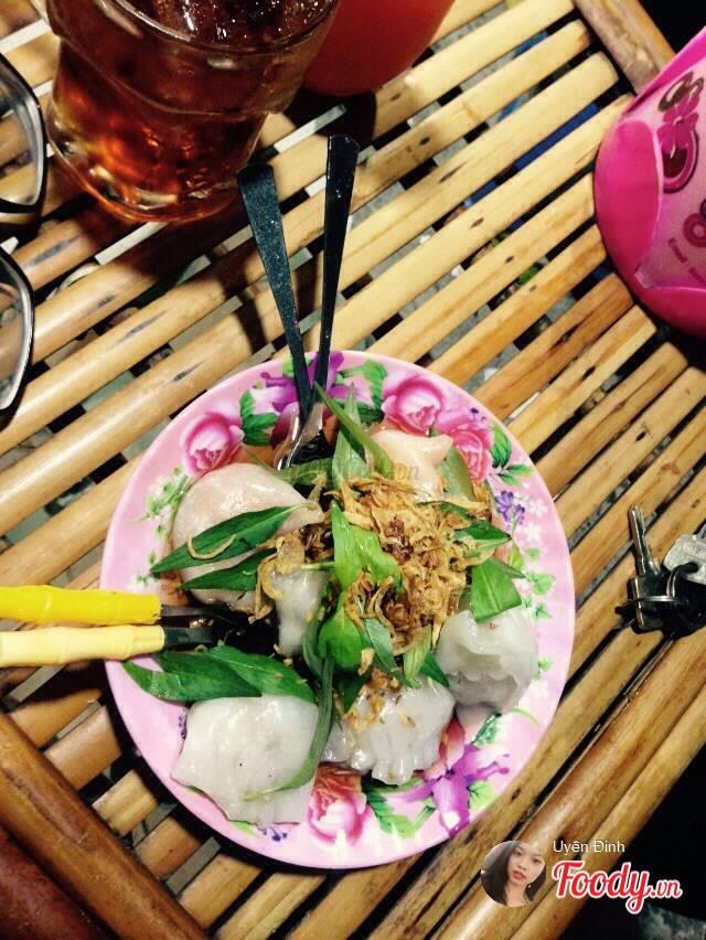 Há Cảo - Nguyễn Văn Lạc