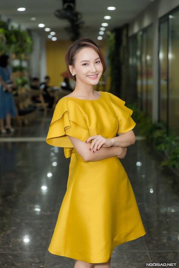 Hà Cúc Hà Nội