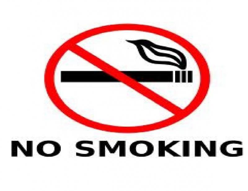Cấm thuốc lá nhưng cho phép hút cần sa là một luật lệ rất kỳ lạ ở Hà Lan